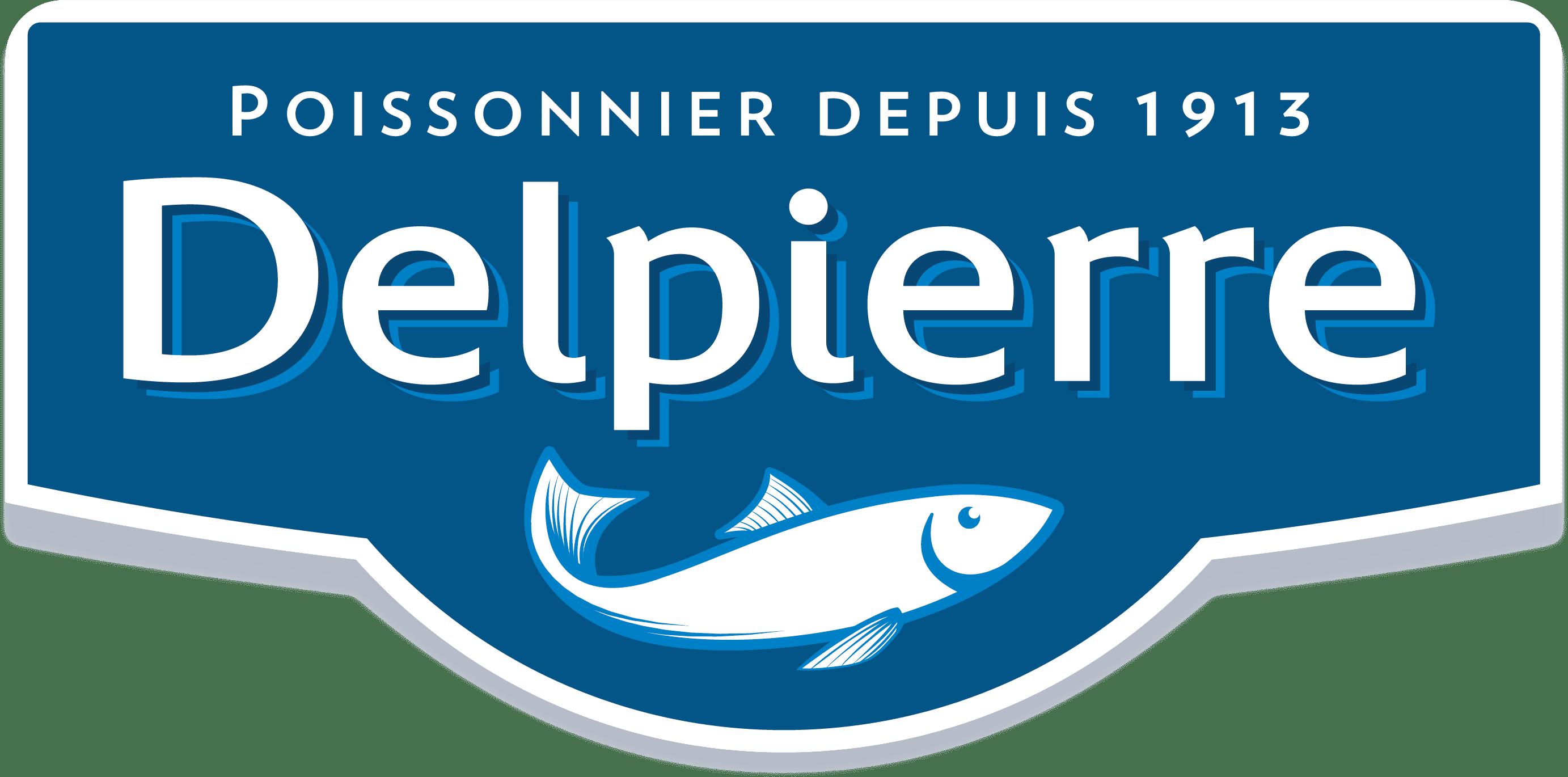 Delpierre